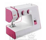 Швейная машина Alfa Next 30