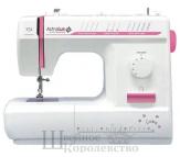 Швейная машина AstraLux 151