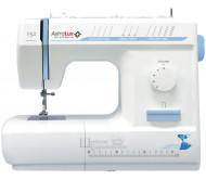 Швейная машина AstraLux 152