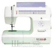 Швейная машина AstraLux 2216