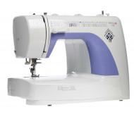 Швейная машина AstraLux 235