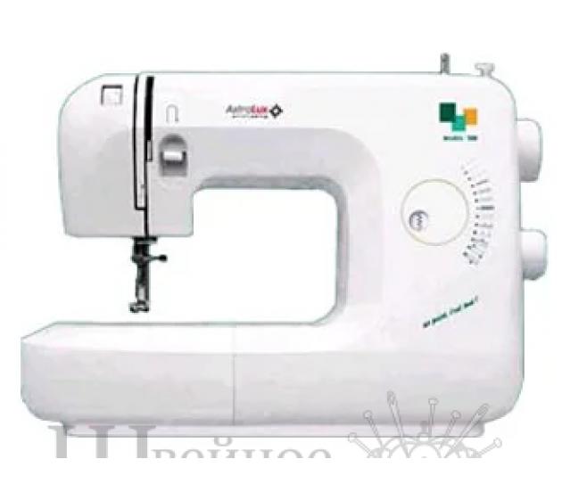 Швейная машина AstraLux 590