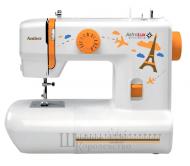 Швейная машина AstraLux Amber