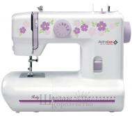 Швейная машина AstraLux Ruby