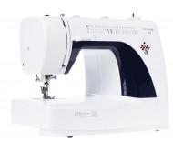 Швейная машина Astralux 221