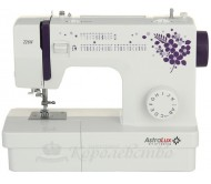 Швейная машина Astralux 226N