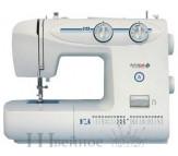 Швейная машина AstraLux 323
