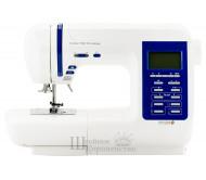 Швейная машина AstraLux 7300 Professional