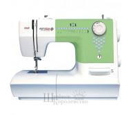 Швейная машина Astralux DC 8365