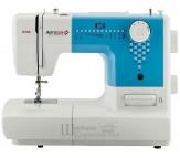 Швейная машина Astralux DC 8366