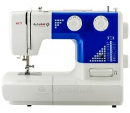 Швейная машина Astralux DC 8577