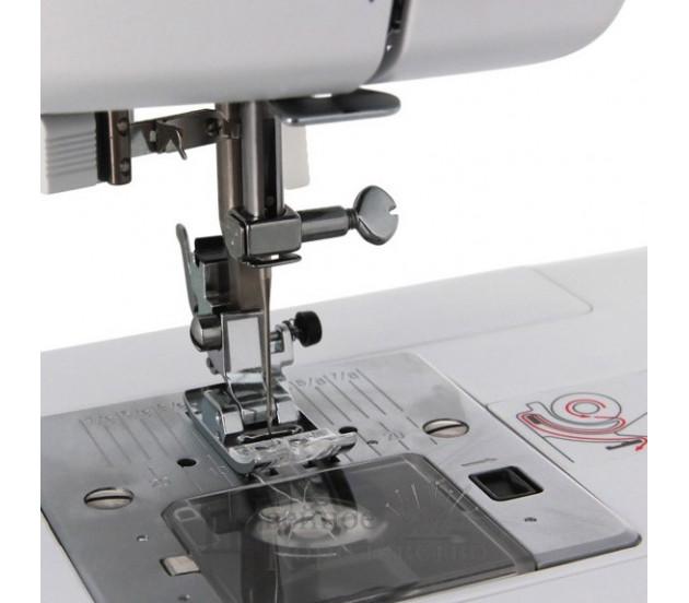 Купить Швейная машина Astralux H20A Цена 14033 руб. в Москве