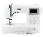 Швейная машина Astralux H50A