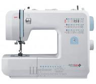 Швейная машина AstraLux Q 601