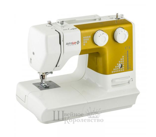 Швейная машина AstraLux DC 8571
