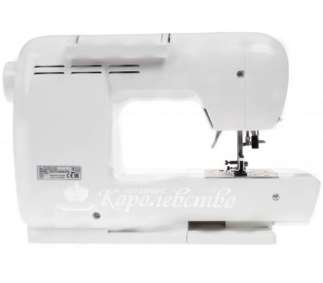 Купить Швейная машина AstraLux 7350 Pro Plus Цена 26268 руб. в Москве