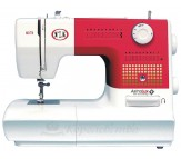 Швейная машина AstraLux DC 8373