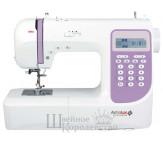 Швейная машина Astralux H40A