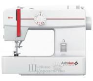 Швейная машина Astralux M10