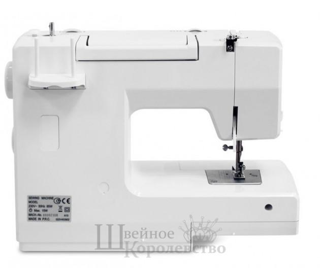 Купить Швейная машина Aurora 760 Цена 7121 руб. в Москве