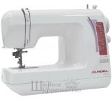 Швейная машина Aurora 505 (ES)