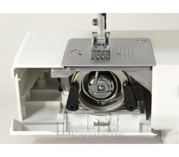 Купить Швейная машина Aurora 615 Цена 7990 руб. в Москве