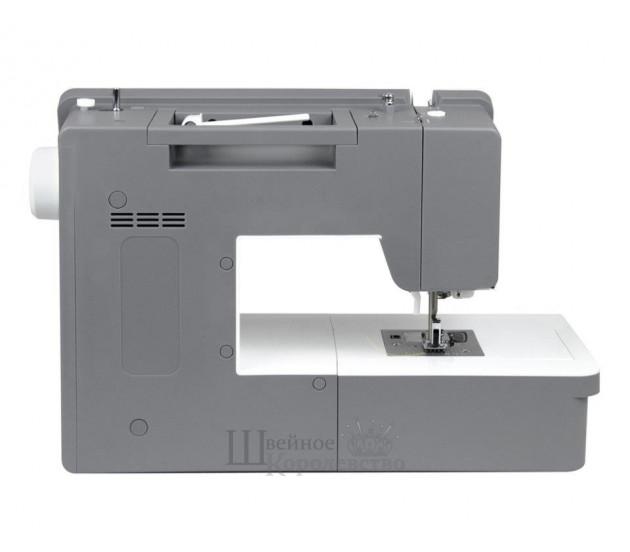 Купить Швейная машина Aurora Style 700 Цена 39990 руб. в Москве
