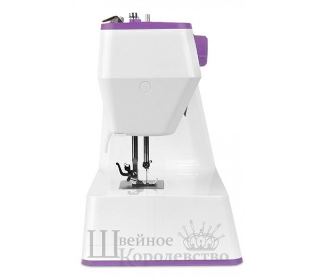 Купить Швейная машина Aurora Style 7 Цена 10490 руб. в Москве