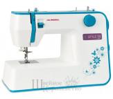 Швейная машина Aurora Style 70
