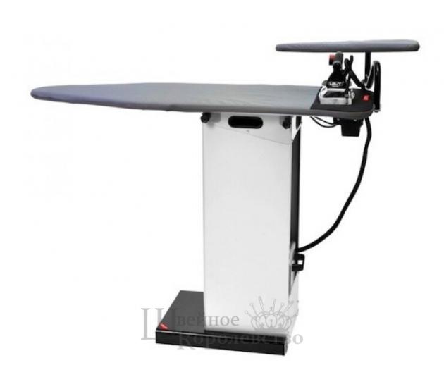 Гладильная система Lelit PKSB 300