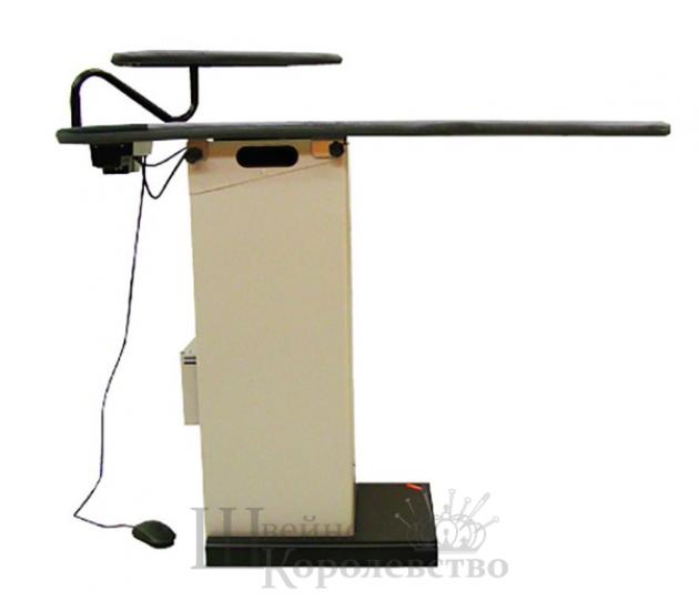Купить Гладильная система Lelit PKSB 500N Цена 120000 руб. в Москве
