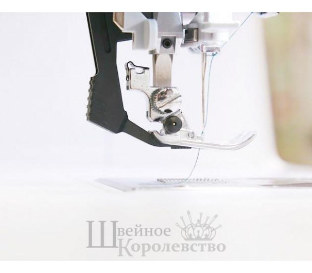 Купить Швейная машина Bernina Bernette B77 Цена 94900 руб. в Москве