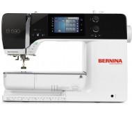 Швейная машина Bernina B590