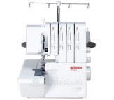 Оверлок Bernina 800/880DL