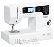 Швейная машина Bernina Bernette Chicago 5