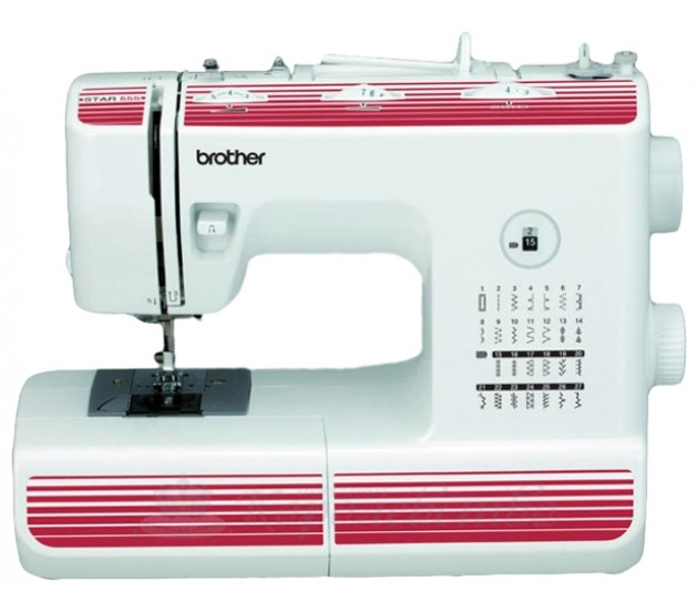 Швейная машина Brother Star-555
