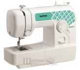 Швейная машина Brother Modern 14 (Новая)
