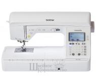 Швейная машина Brother INNOV-IS 1100 (NV 1100)