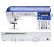 Швейная машинка Brother INNOV-IS 600 (NV 600)