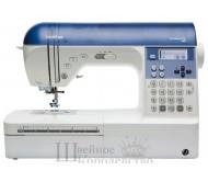 Швейная машина Brother INNOV-IS 400 (NV 400)