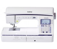 Швейная машина Brother INNOV-IS 1800Q (NV 1800Q)