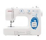 Швейная машина Janome S-17