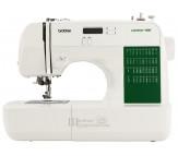 Швейная машина Brother Comfort 40E (ES)