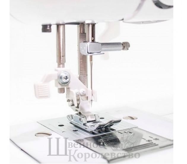 Купить Швейная машина Brother HQ 22 Цена 11990 руб. в Москве