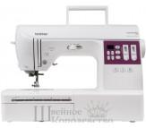 Швейная машинка Brother Innov-is 150 (NV 150)
