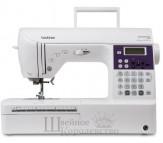 Швейная машинка Brother INNOV-IS 550 SE (NV 550SE)