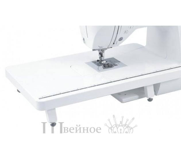 Купить Швейная машина Brother Innov-is 670 (NV 670) Цена 55930 руб. в Москве