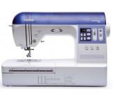 Швейная машинка Brother INNOV-IS 200 (NV 200)