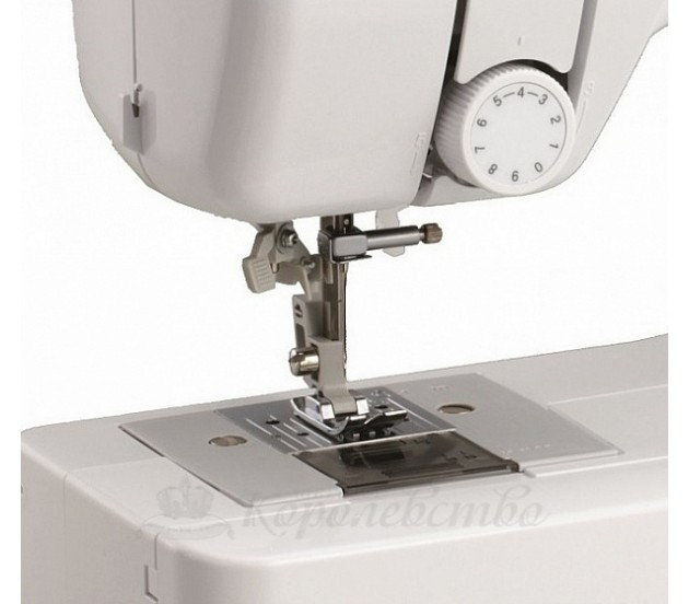 Купить Швейная машина Brother JS 27 Цена 10426 руб. в Москве