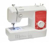 Швейная машина Brother Modern 27 (ES)